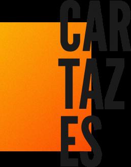 Cartazes Logo